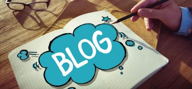 7 tips voor bloginspiratie (en 1 goed voornemen)