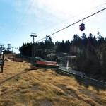Nicht nur Spaß für Adrenalin-Junkies: ErlebnisBocksberg Hahnenklee