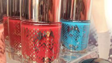 catrice-Limited-Edition-LE-Limited-Fashion-Edition-Retrospective-swatches-test-review-blog-lieselotteloves (8)