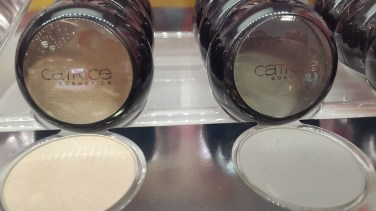 catrice-Limited_-dition-LE-Limited-Fashion-Edition-Retrospective-swatches-test-review-blog-lieselotteloves (9)