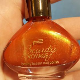 LE-P2-Beauty-Voyage-Limied-Edition-Kabuki-Nagellack-Lippenstift-Augenbrauengel-swatches-lieselotteloves (2)