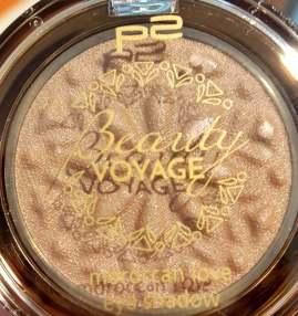 LE-P2-Beauty-Voyage-Limied-Edition-Kabuki-Nagellack-Lippenstift-Augenbrauengel-swatches-lieselotteloves (24)