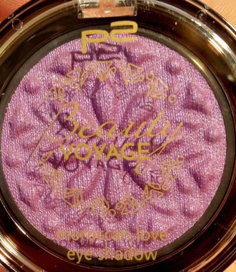 LE-P2-Beauty-Voyage-Limied-Edition-Kabuki-Nagellack-Lippenstift-Augenbrauengel-swatches-lieselotteloves (25)