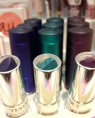 lieselotteloves-essence-try-it-love-it-trend-edition-frebruar-2017-neu-neues-sortiment-swatches-blog-review-meinung-blogger-mascara-foundation-lippen-stift-lidschatten-nagellack-haul-swatch-27