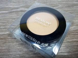lieselotteloves-revlon-review-rossmann-make-up-foundation-primer-stay-gut-schlecht-meinung-blog-blogger-test (14)