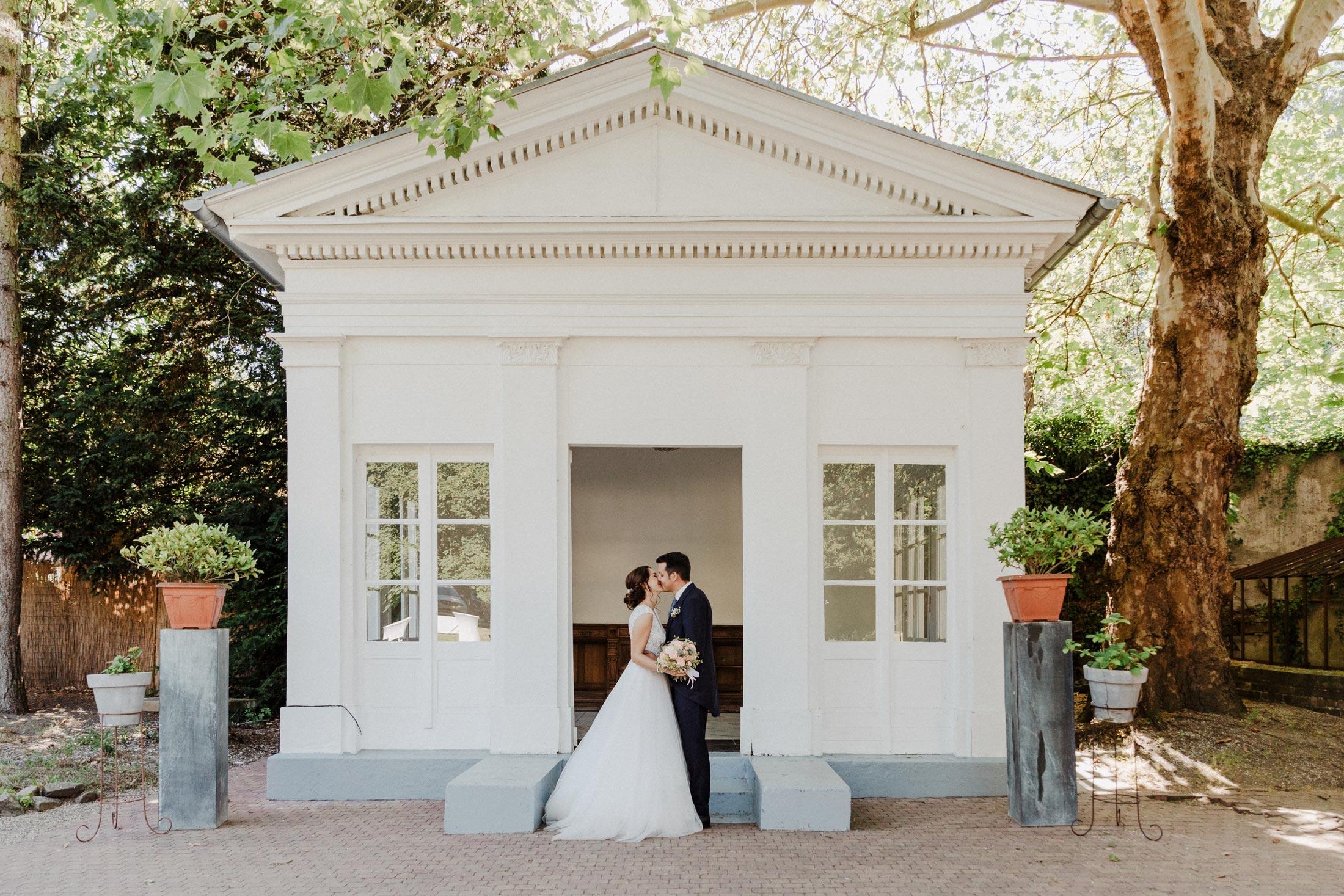 4 Hochzeitslocations In Velbert Hochzeits Location Info