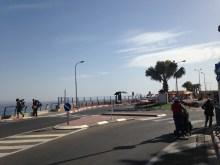 Taba border crossing