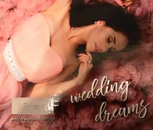 Partecipazioni di nozze Wedding Dreams