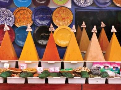 20100614-marokas_6