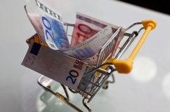 Kaupimas pensijai: ar galime pasimokyti iš kitų šalių?