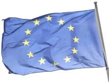 8 iš 10 asmenų teigia, kad ES projektai padeda diegti inovacijas mokyklose