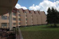 Rezidencija8