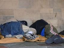 Sukurta nauja partnerystė padės naikinti su skurdu susijusios ligas