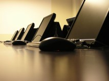 ES aukšto lygio grupė siūlo mokyti dėstytojus mokyti