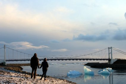 2011-Islandija