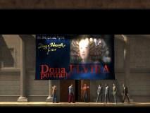"Pirmą kartą Lietuvoje – G. Verdi opera ""Ernani"""