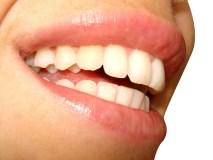 Mokslininkams pavyko išauginti žmogaus dantį