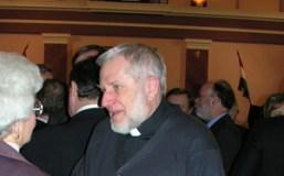 Vengras kunigas – lietuviškumo garantas