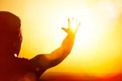 Kaip išvengti žalingo šilumos ir saulės poveikio?