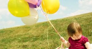 Vaikams skirtų gaminių keliamas pavojus. Kaip išvengti mažųjų sužalojimo?