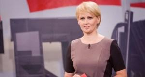 """""""Nuoga tiesa"""" klausia: """"Ar auganti imigracija kelia grėsmę Lietuvai?"""""""