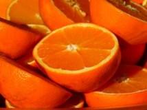 Ką turėtume žinoti apie citrusinius vaisius