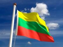 Laisvės gynėjų dienos renginiai Vilniuje ir Kaune