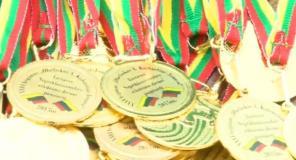 Pustrečio tūkstančio bėgimo entuziastų Kovo 11-ąją minėjo Jonavoje