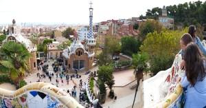Festivalis kviečia pažinti spalvingą Ispanijos kultūrą