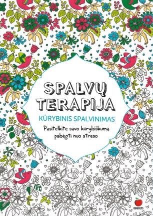 Spalvu_terapija_virselis_1400