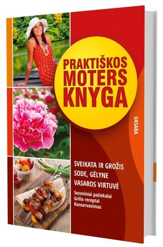praktiskos-moters- knyga-vasara-virselis_150dpi RGB