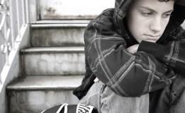 Kaip padėti savo bręstančiam vaikui?