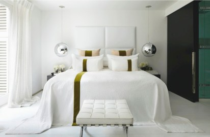 NR4_Kelly Hoppen