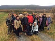 Lietuvos kultūros centrai perima gerąją Norvegijos patirtį