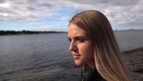 Norvegijoje gyvenanti lietuvė parašė knygą, kad padrąsintų krizių ištiktas moteris