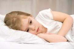 Kiek vaikų patiria žalą dėl artimųjų alkoholio vartojimo?