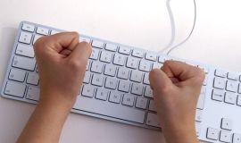 Sukurta nemokama internetinė streso valdymo programa