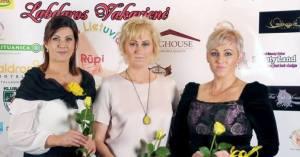 AIRIJA. Skaudi asmeninė patirtis paskatino padėti sergantiems Lietuvos vaikams