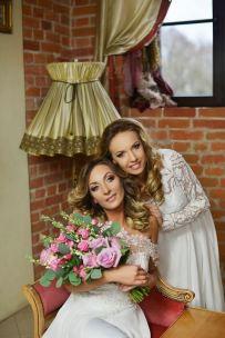 Gerda ir Kristina11