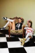 Gerda ir Kristina5