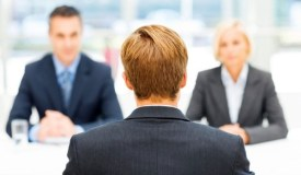 Kas gali padėti gauti norimą darbą