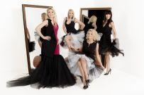 Pop Ladies11