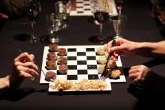 Originalios maisto pateikimo idėjos – raktas į renginio sėkmę