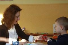 """Austėja Landsbergienė: """"Mokytojas mokykloje yra vaikui, o ne programai"""""""
