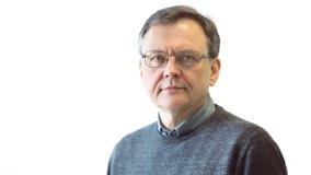 VU profesorius – pirmasis Lietuvos mokslininkas, gavęs prestižinę Europos mokslo tarybos dotaciją