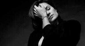 """Naujausią dainą pristatanti Jurga Šeduikytė: """"Turime branginti šalia esančius žmones"""""""