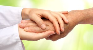 Lietuvos ir Latvijos mokslininkų tyrimai atveria naujas galimybes Parkinsono ligos gydymui