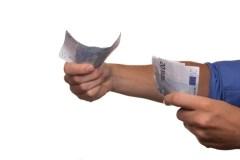 """VMI modelis """"Įspėjau – pasirink"""" sėkmingai skaidrina įmonių atlyginimus"""