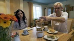 """Aras Vėberis: """"Pagaliau jaučiuosi subrendęs šeimai ir vaikams"""""""