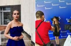 """Paulina Paulauskaitė – tarp penkių geriausių festivalio """"Slavianskij Bazar"""" atlikėjų"""